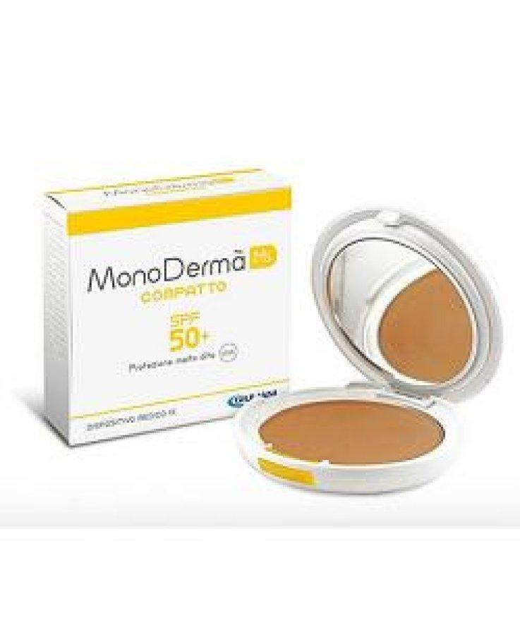 Monoderma M5 Compatto Spf50+