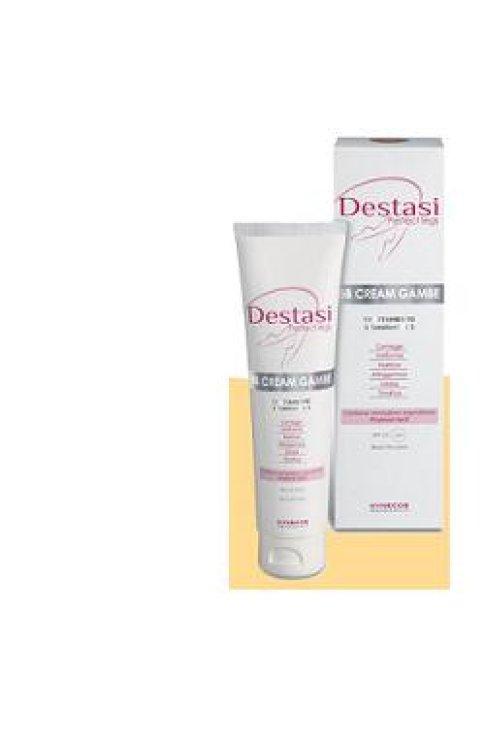 Destasi bb Cream Gambe 02 100 ml