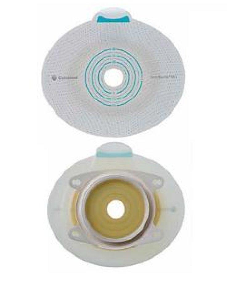 SENSURA MIOCLK Pl.20-35mm 5pz