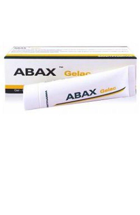 ABAX*Gelac Gel 30ml