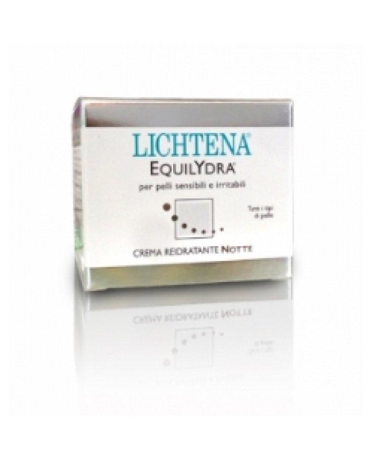 Lichtena Equilydra Crema Notte