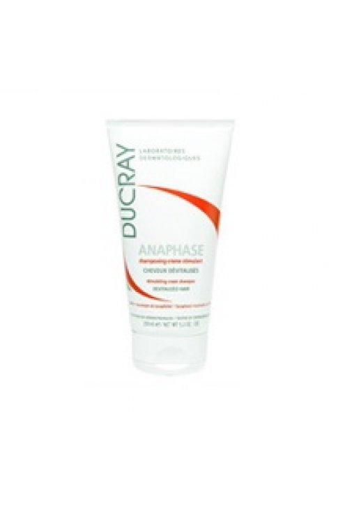 Anaphase Shampoo 200ml