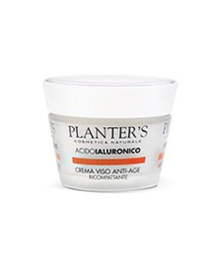 Planters Ac Ial Cr Viso Ricomp