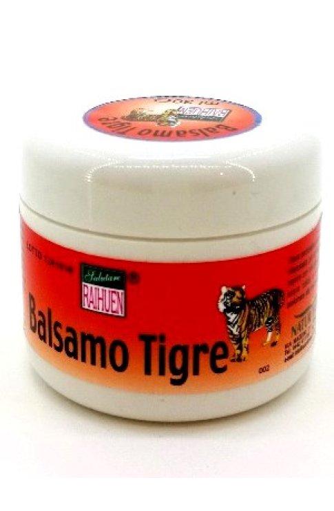 Balsamo Di Tigre Bianco 30ml