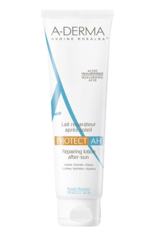 Aderma Protect A-H Latte 250ml