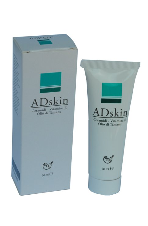 ADSKIN Crema*30ml