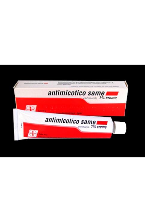 Antimicotico Same*crema 30g