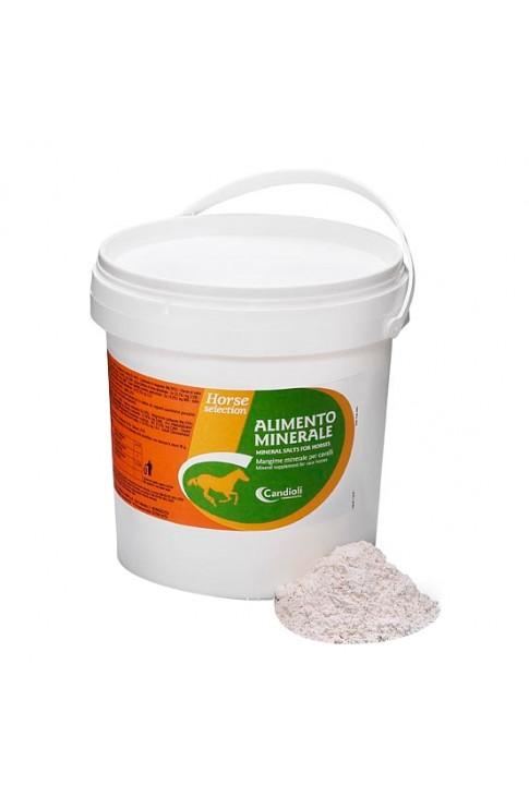 Alimento Minerale Cav 2,5kg