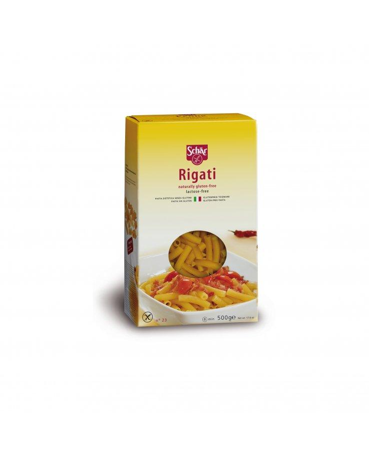 Schar Rigati 500g