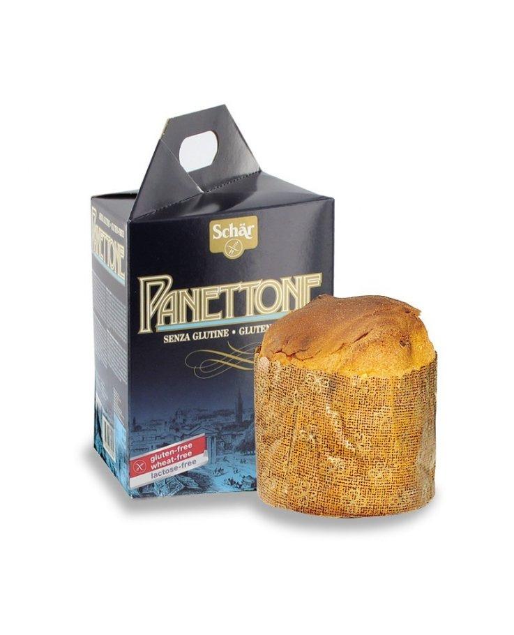 Schar Panettone 180g