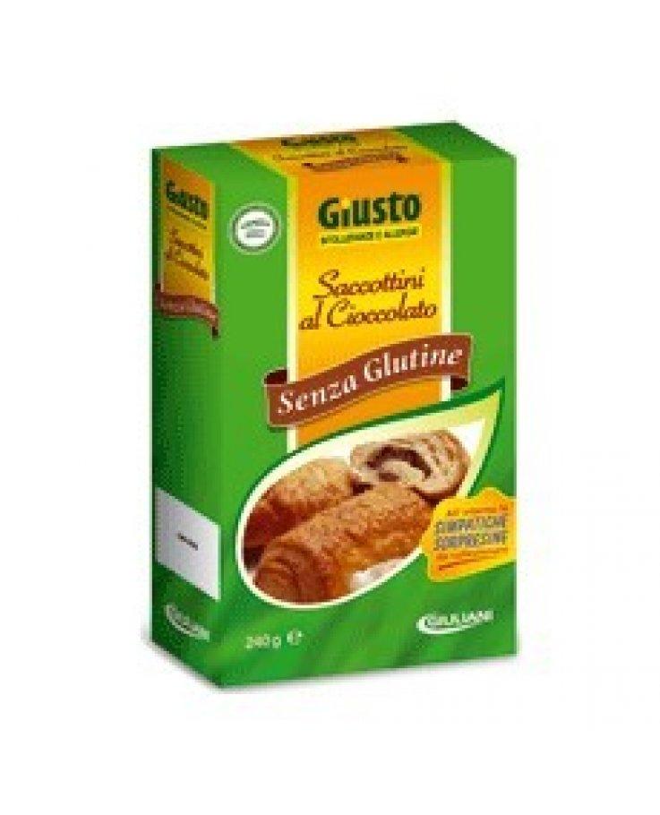 Giusto Saccottini Cioc S/gl180