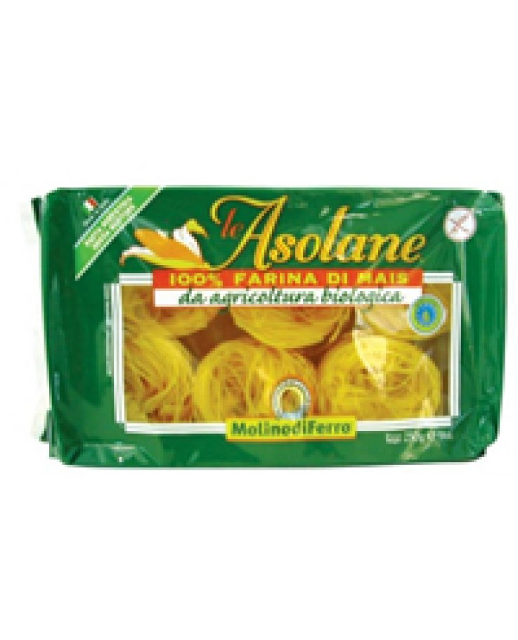 Le Asolane Capelli Angelo 250g