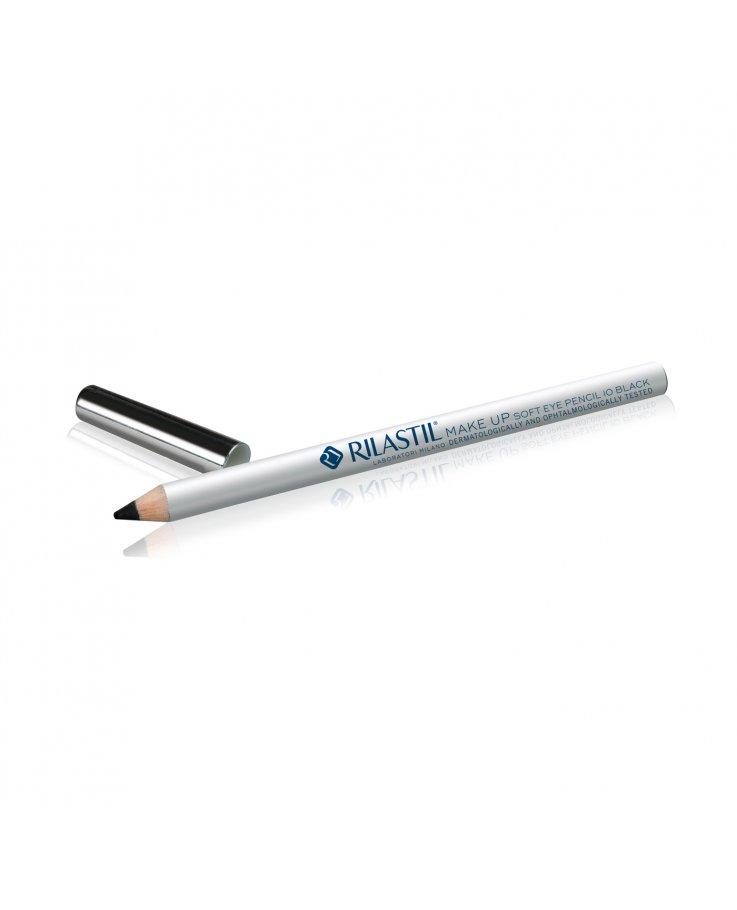 Rilastil Makeup Eye Pencil Bla