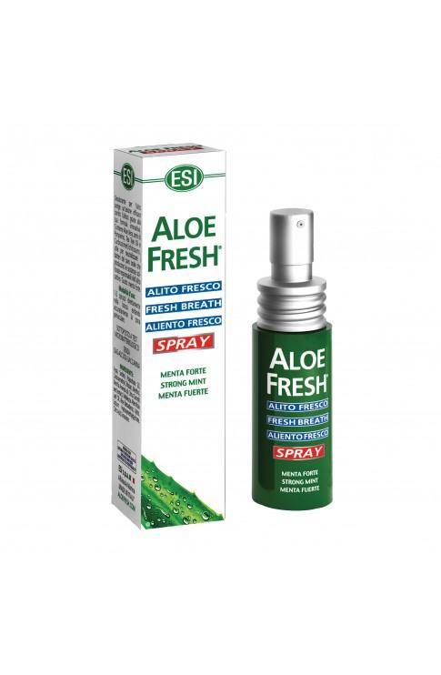 Aloe Fresh Alito Fresc Spr20ml