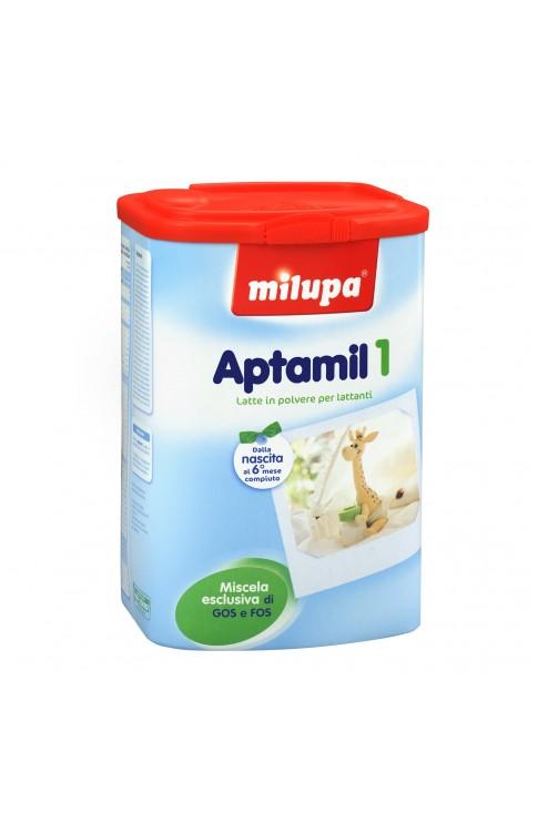 Aptamil 1 800g Np