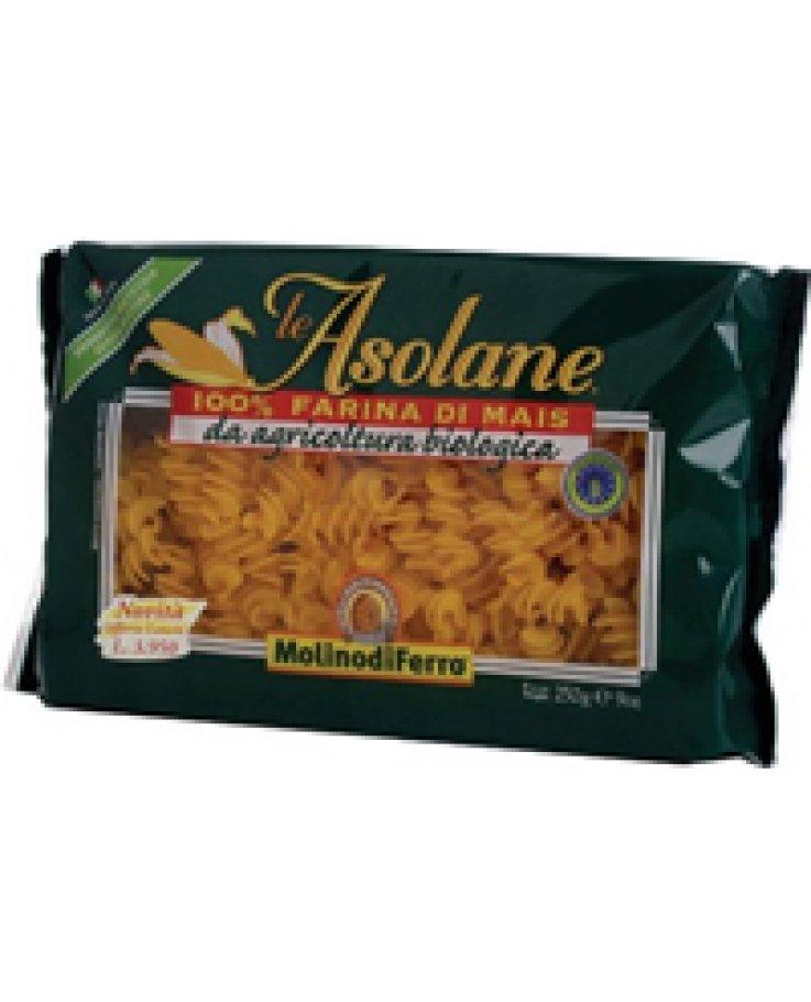 Le Asolane Eliche 250g