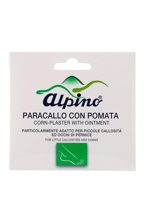 ALPINO CEROTTO PARACALLI C/POM