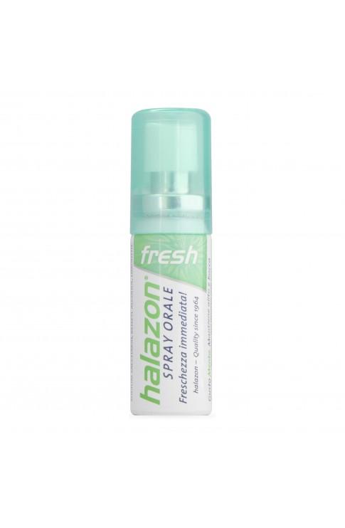 Halazon Fresh Spray 15ml