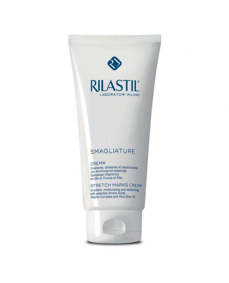 Rilastil Emulsione Corpo 200ml