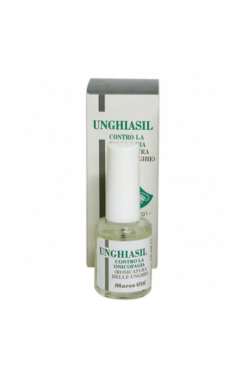 UNGHIASIL A-Rosicatur.10mlVITI
