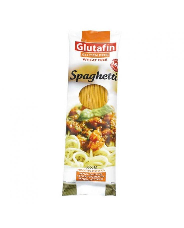 Glutafin Spaghetti 500g