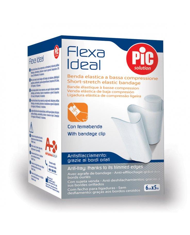 Benda El Flexa Ideal 8x500cm