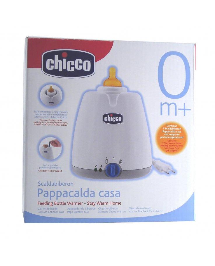 CHICCO Scaldabib 71550 Casa Pic