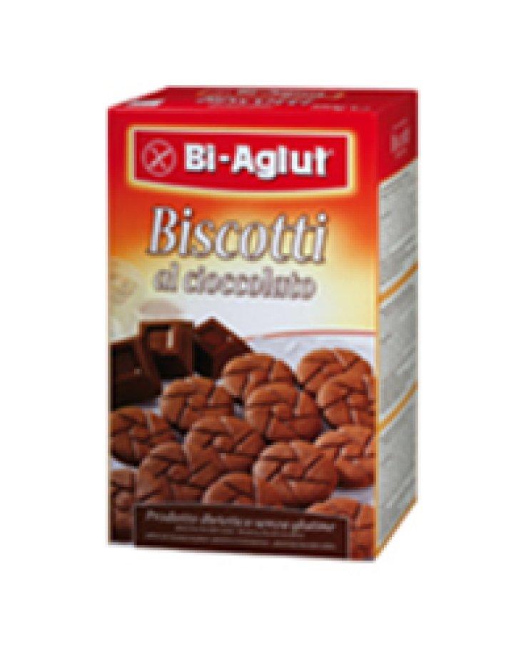 Bisc Biaglut Cioc 180g New