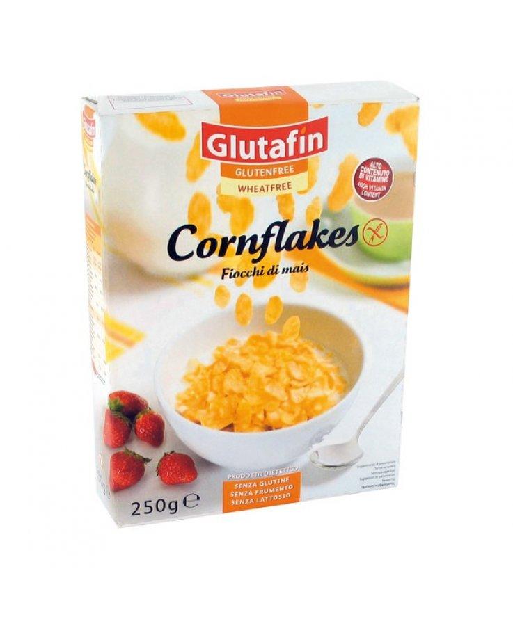 Glutafin Cornflakes 250g Nf
