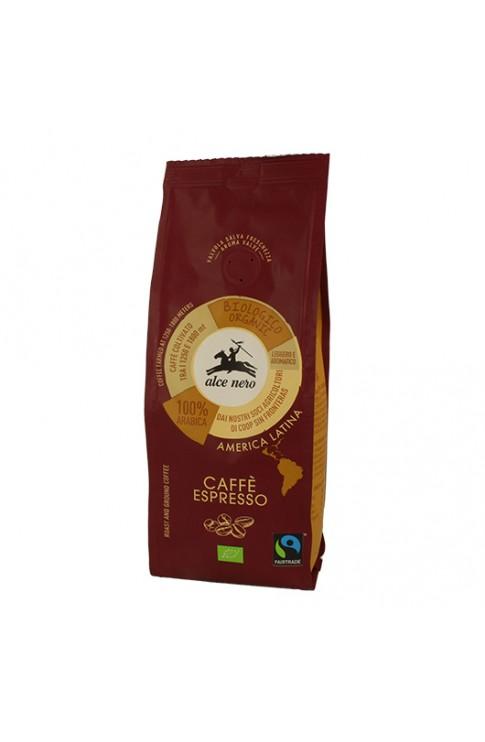 ALCE Caffe'Espresso Bio 250g