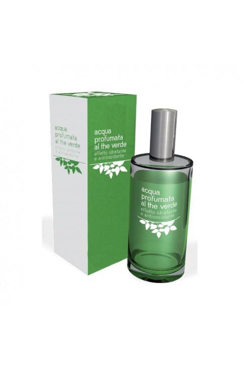 Acqua Profumata The Verde