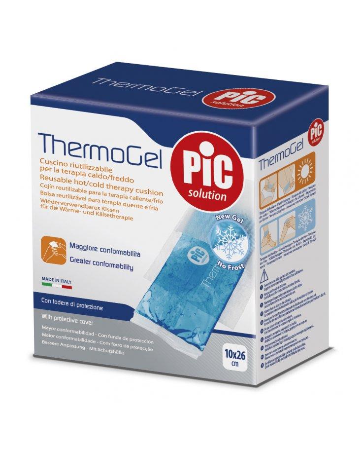 Thermogel 10x26cm 2013