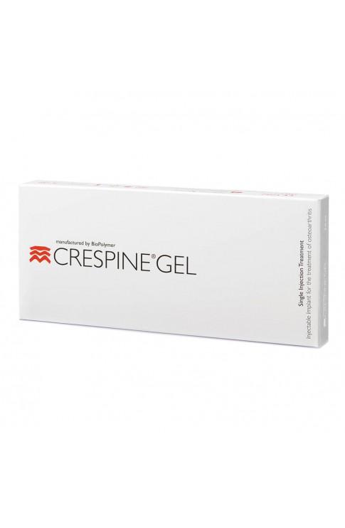 CRESPINE+Gel Ac.Ial.In-Art+Pro