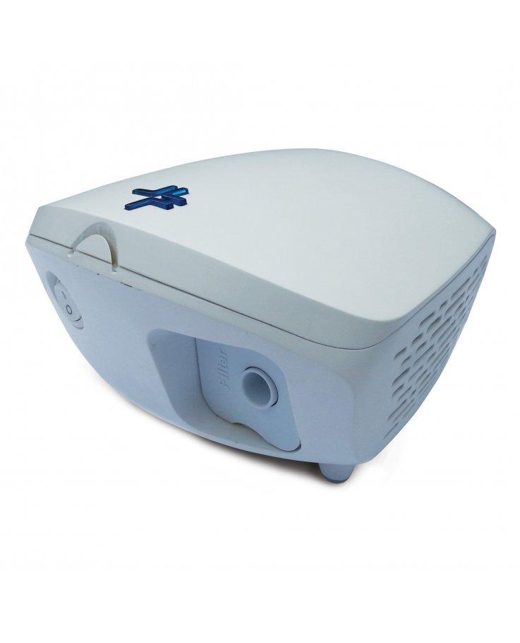 Nebulizzatore Pistone A1