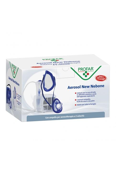 Aerosol New Nebone Profar