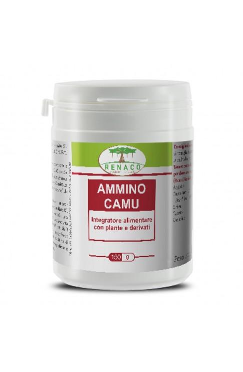 Ammino Camu 150g