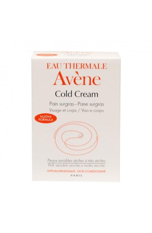 Avène Cold Cream Pane 100g