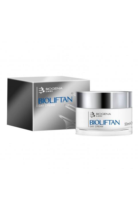 BIOLIFTAN Day Cream 50ml