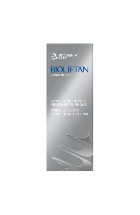 BIOLIFTAN Concentrate 14 ml