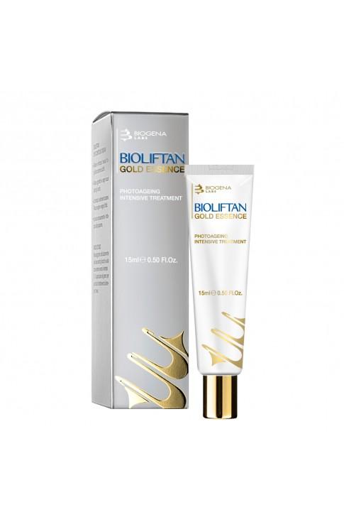 BIOLIFTAN Gold Essence 15ml