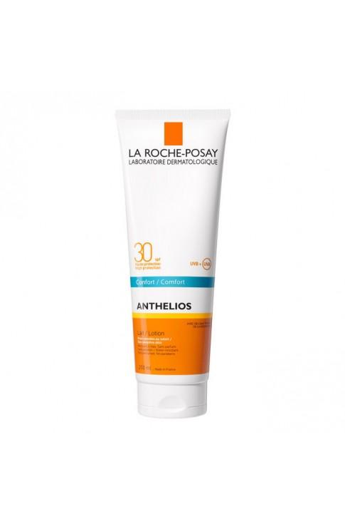 Anthelios 30 Latte 250ml