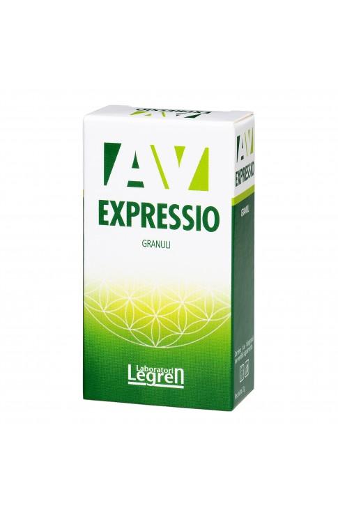 EXPRESSIO 2TUBI 220GR