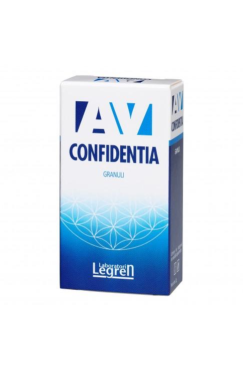 CONFIDENTIA 2TUBI 220GR
