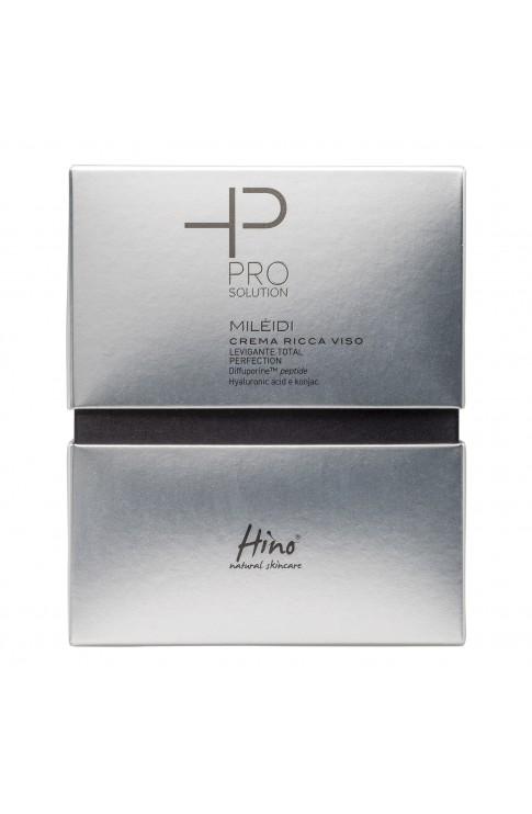 Hino ProBalance Mileidi Crema Viso 50 ml