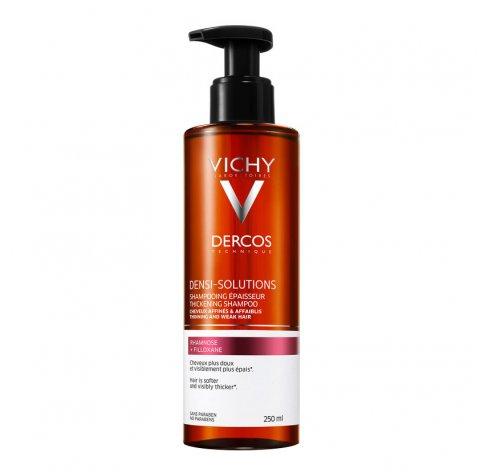 Dercos Densi - Sol Shampoo 250ml