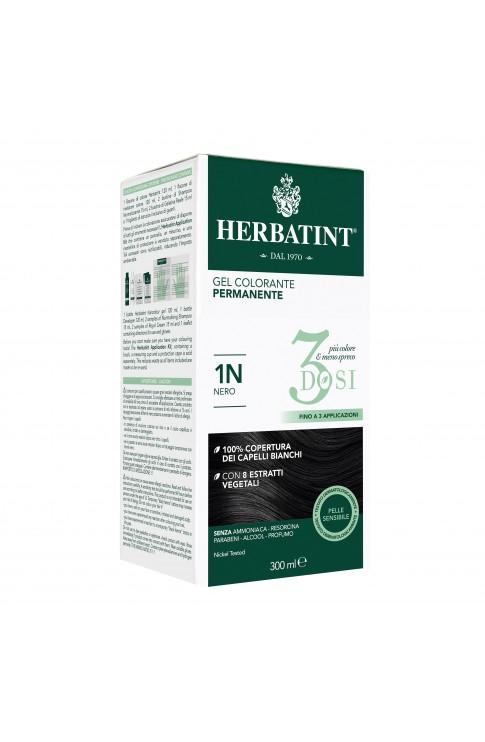HERBATINT 3DOSI 1N 300ML