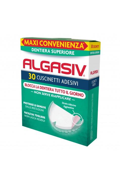 ALGASIV 30 Cusc.Superiore