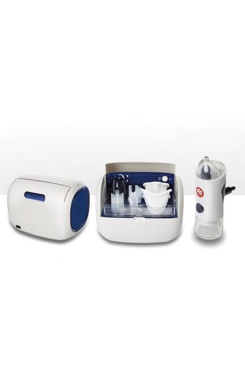 Aerosol Pic Air Premium System