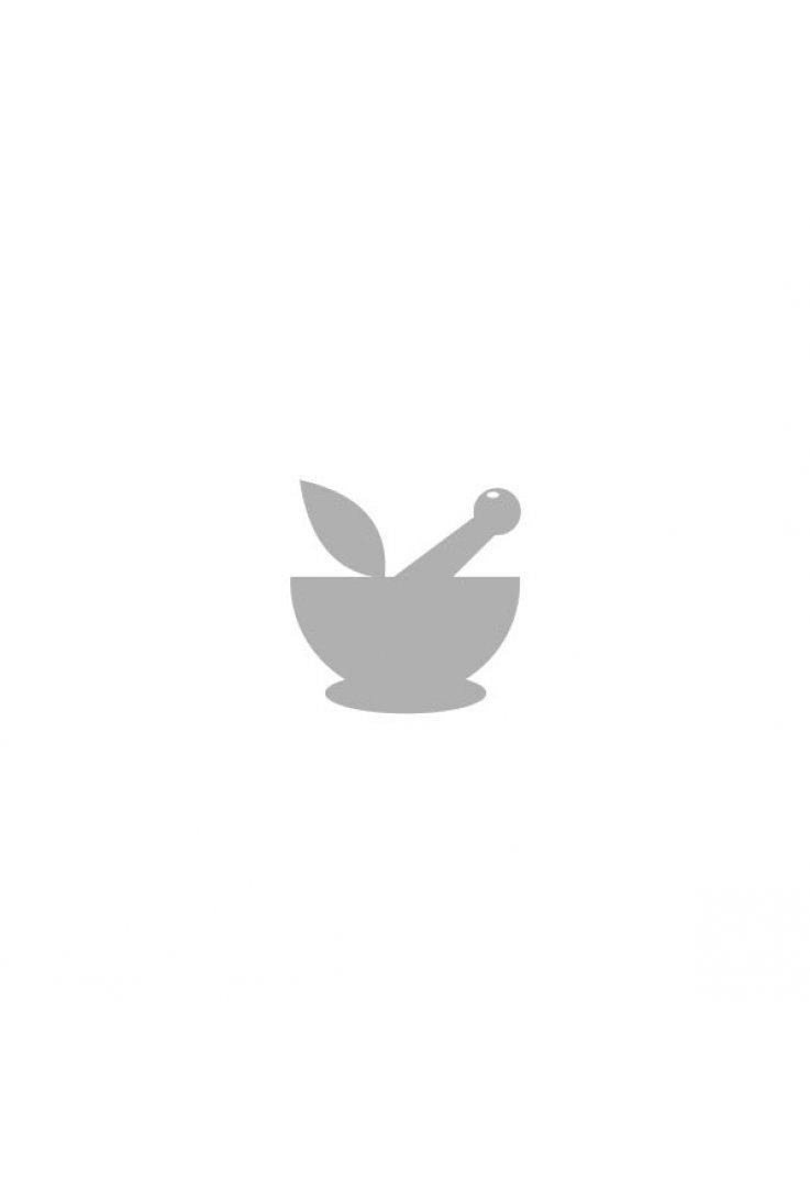 Ginocchiera X2k Oa Donna Standard Snodo Regolabile Sinistram