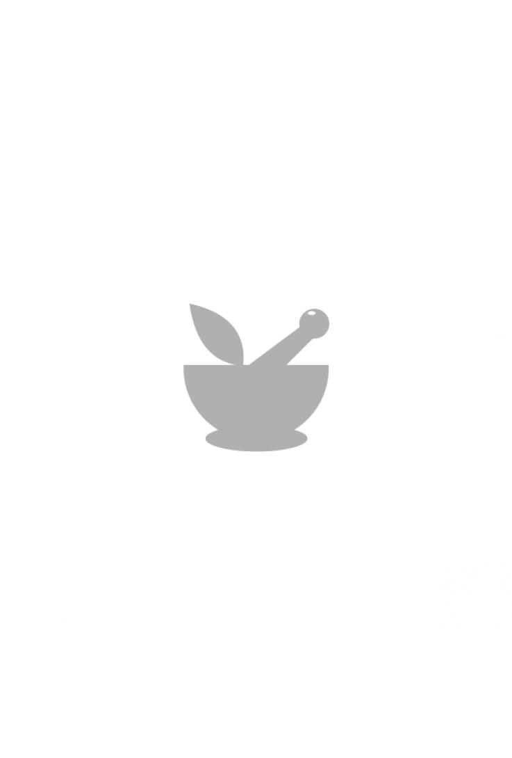Passiflora Plex 30ml Gocce Cemon